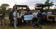 inforeise-südafrika-beitrag
