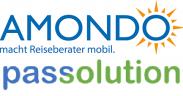 AMONDO_passolution_Kooperation