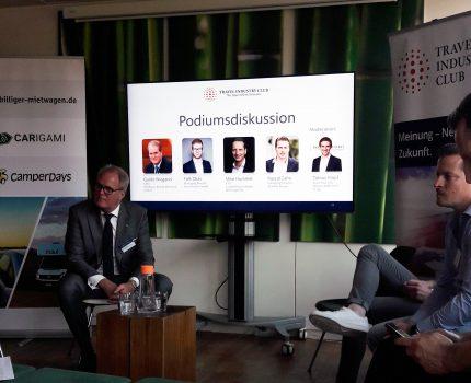 Guido Wiegand, Pascal Zahn, Falk Olias, Mike Hummel