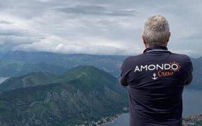 mit amondo nach montenegro