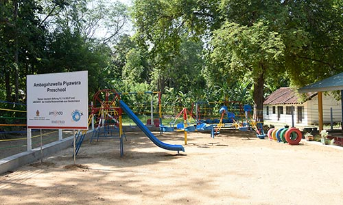 spielplatz-amondo-schule