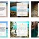 Tipps für mobile Reiseberater