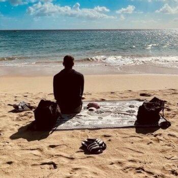 Fuerteventura vivelevoyage 4-min