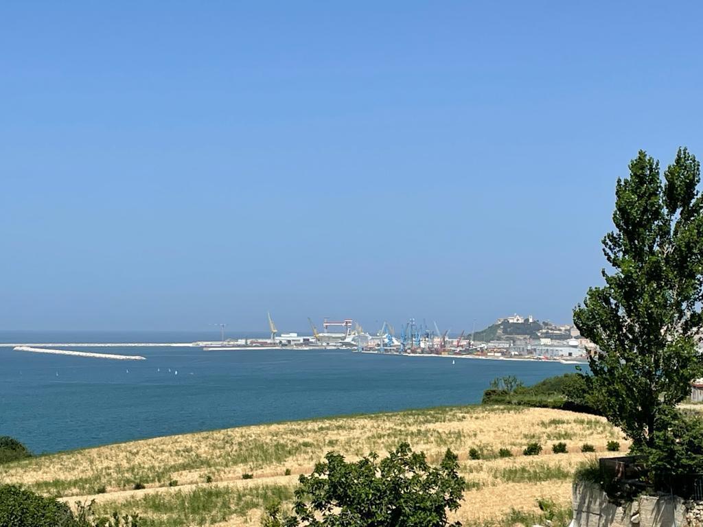 Barbara on Tour - Radreise nach Apulien